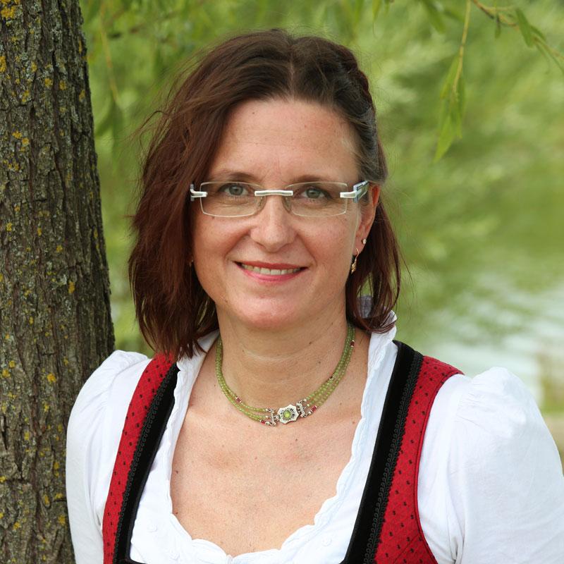 Karin Neumeier