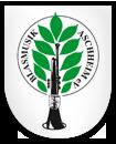Blasmusik Aschheim